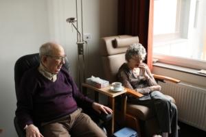 Trygg hemgång – FoU-samarbete och workshop