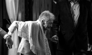 FORTE-medel till Stockholms läns FoU:er med äldreinriktning