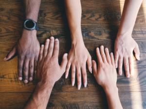 Ny rapport från Länsstyrelsen visar att tidsbegränsade bostadskontrakt för länets nyanlända leder till sämre integration
