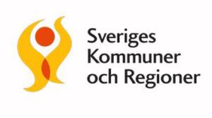 Seminarietips SKR: Framtidens socialtjänst – gratis webbsändning