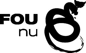 Tips FoU-Café FOU nu: Digitala träffpunkter för äldre 3 juni