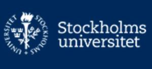 Webbinarietips Stockholms universitet: Ny webbinarieserie med fokus på forskning om socialt arbete