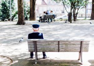 FORTE-medel till gemensamt FoU-projekt om förebyggande arbete kring äldres hälsa