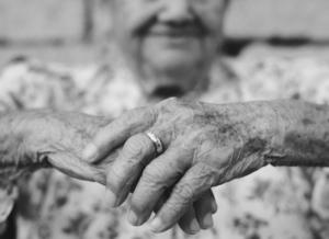 Seminarietips SKR: För verksamhetsnära personal inom äldreomsorgen om informationssäkerhet, nyttorealisering och automatisering