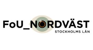 2 x FoU Nordost på FoU Nordvästs socialtjänstdag 28 okt!